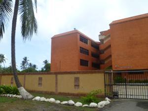 Apartamento En Ventaen Boca De Aroa, Boca De Aroa, Venezuela, VE RAH: 19-19959