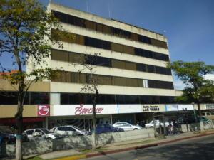 Oficina En Alquileren Barquisimeto, Parroquia Santa Rosa, Venezuela, VE RAH: 19-19689