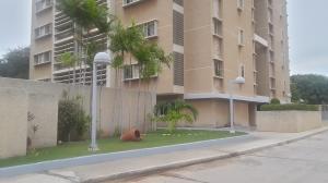 Apartamento En Alquileren Maracaibo, Avenida Universidad, Venezuela, VE RAH: 19-19693