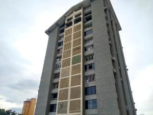 Apartamento En Ventaen Maracay, El Centro, Venezuela, VE RAH: 19-19698