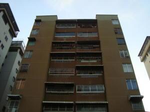 Apartamento En Ventaen Caracas, La Urbina, Venezuela, VE RAH: 19-19705