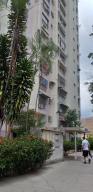 Apartamento En Ventaen Caracas, El Llanito, Venezuela, VE RAH: 19-19704