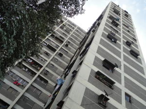 Apartamento En Ventaen Caracas, Caricuao, Venezuela, VE RAH: 19-19761