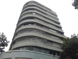 Oficina En Ventaen Caracas, Chacaito, Venezuela, VE RAH: 19-19713