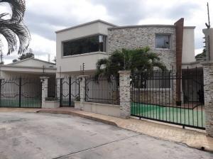 Casa En Ventaen Maracay, El Limon, Venezuela, VE RAH: 19-19714
