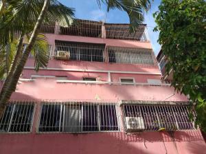 Apartamento En Ventaen Cabudare, Almarriera, Venezuela, VE RAH: 19-19562
