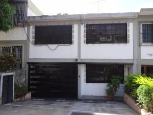 Casa En Ventaen Caracas, San Bernardino, Venezuela, VE RAH: 19-19728