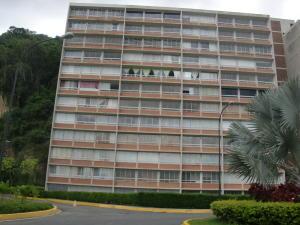 Apartamento En Ventaen Caracas, El Encantado, Venezuela, VE RAH: 19-19480