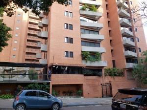 Apartamento En Ventaen Caracas, El Rosal, Venezuela, VE RAH: 19-19741