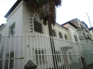 Casa En Ventaen Caracas, San Bernardino, Venezuela, VE RAH: 19-19742
