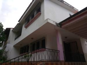 Casa En Ventaen Valencia, Trigal Norte, Venezuela, VE RAH: 19-19752