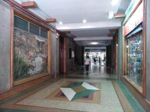 Oficina En Ventaen Caracas, Parroquia Catedral, Venezuela, VE RAH: 19-19765
