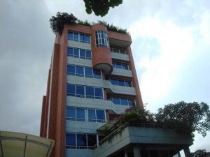 Apartamento En Ventaen Caracas, Altamira, Venezuela, VE RAH: 19-19804