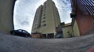 Apartamento En Ventaen Barquisimeto, Parroquia Catedral, Venezuela, VE RAH: 19-19788