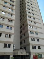 Apartamento En Alquileren Caracas, La Boyera, Venezuela, VE RAH: 19-19778
