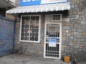 Local Comercial En Ventaen Caracas, Prado De Maria, Venezuela, VE RAH: 19-19814