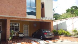 Townhouse En Ventaen Maracay, El Limon, Venezuela, VE RAH: 19-19790