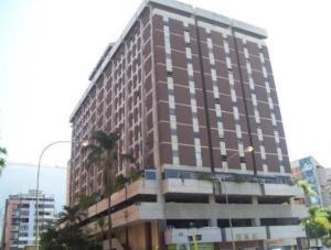 Local Comercial En Alquileren Caracas, El Rosal, Venezuela, VE RAH: 19-19793