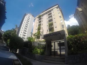 Apartamento En Ventaen Caracas, Terrazas Del Avila, Venezuela, VE RAH: 19-19870