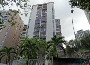 Apartamento En Ventaen Caracas, Santa Fe Sur, Venezuela, VE RAH: 19-19798