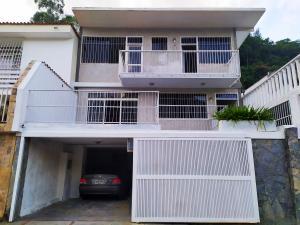 Casa En Ventaen Caracas, La Trinidad, Venezuela, VE RAH: 19-19800