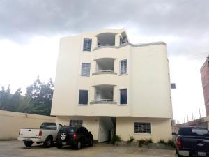 Apartamento En Ventaen Maracay, El Limon, Venezuela, VE RAH: 19-19806