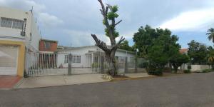 Casa En Alquileren Maracaibo, Monte Bello, Venezuela, VE RAH: 19-19829