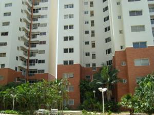 Apartamento En Alquileren Maracaibo, Santa Lucía, Venezuela, VE RAH: 19-19846