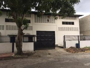 Galpon - Deposito En Alquileren San Felipe, San Felipe, Venezuela, VE RAH: 19-19830