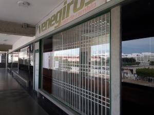 Local Comercial En Ventaen Maracaibo, Centro, Venezuela, VE RAH: 19-19989