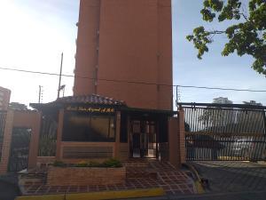 Apartamento En Ventaen Barquisimeto, El Parque, Venezuela, VE RAH: 19-19862