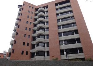 Apartamento En Ventaen Caracas, Montecristo, Venezuela, VE RAH: 19-19861
