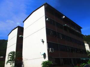 Apartamento En Ventaen Caracas, Terrazas De La Vega, Venezuela, VE RAH: 19-19872