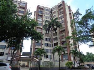 Apartamento En Ventaen Araure, Araure, Venezuela, VE RAH: 19-19878