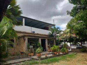 Casa En Ventaen Cabudare, La Piedad Sur, Venezuela, VE RAH: 19-19884