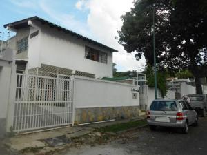 Casa En Ventaen Caracas, Santa Cecilia, Venezuela, VE RAH: 19-19888