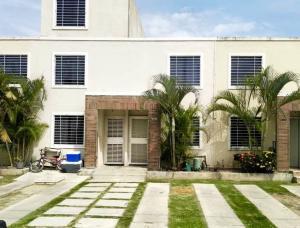 Casa En Ventaen Cabudare, Caminos De Tarabana, Venezuela, VE RAH: 19-19886