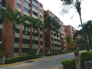 Apartamento En Ventaen Caracas, Los Naranjos Humboldt, Venezuela, VE RAH: 19-19890