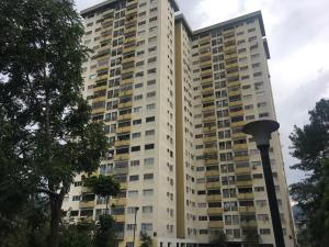Apartamento En Ventaen Caracas, Guaicay, Venezuela, VE RAH: 19-19898