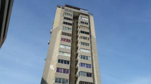Apartamento En Alquileren Maracaibo, Avenida Delicias Norte, Venezuela, VE RAH: 19-19895