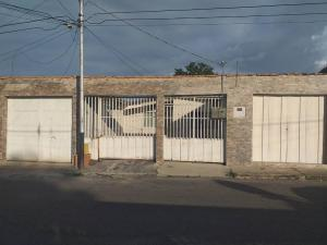 Casa En Ventaen Cabudare, Parroquia Cabudare, Venezuela, VE RAH: 19-19896