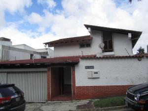 Casa En Ventaen Caracas, El Placer, Venezuela, VE RAH: 19-20186