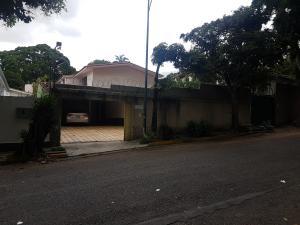 Casa En Ventaen Caracas, Santa Eduvigis, Venezuela, VE RAH: 19-19914