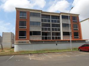 Apartamento En Ventaen Puerto Ordaz, Roraima, Venezuela, VE RAH: 19-19924