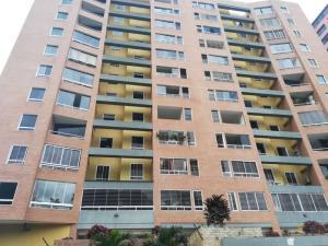 Apartamento En Ventaen Caracas, Lomas Del Avila, Venezuela, VE RAH: 19-19931