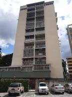 Apartamento En Ventaen Caracas, Valle Abajo, Venezuela, VE RAH: 19-19929