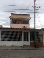 Casa En Ventaen Cabudare, El Placer, Venezuela, VE RAH: 19-19926