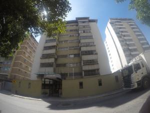 Apartamento En Ventaen Caracas, El Marques, Venezuela, VE RAH: 19-19943