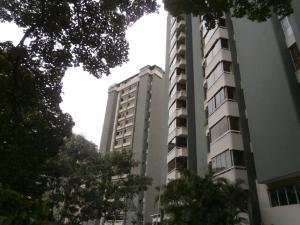 Apartamento En Ventaen Caracas, Alto Prado, Venezuela, VE RAH: 19-19940