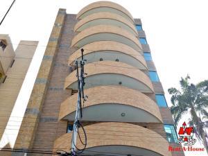 Apartamento En Ventaen Maracay, El Bosque, Venezuela, VE RAH: 19-19932